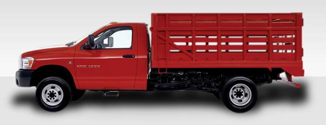 camioneta doble rodado ford f350 el salto Car Tuning