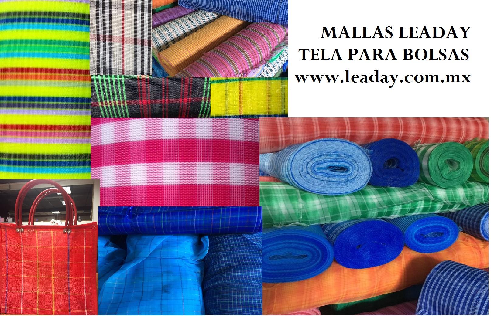 Blog de distribuidora d leaday mallas pl sticas malla - Mallas de plastico ...