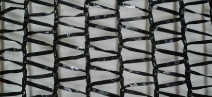 Producci 243 N Venta Y Distribuci 243 N De Mallas Plasticas Tejidas